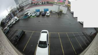 Webcam Risch