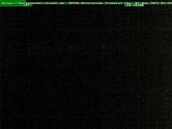 Webcam Inselsberg