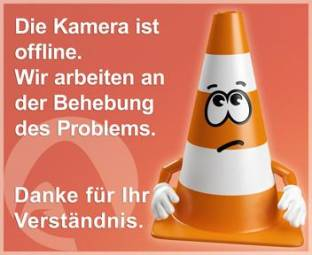 Webcam Stafflach