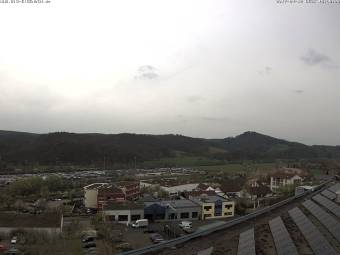 Webcam Stedtfeld