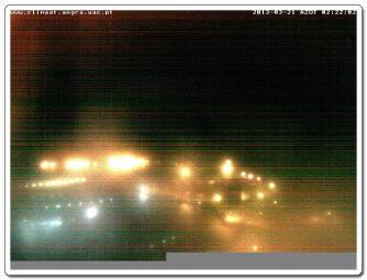 Webcam Vila do Porto (Azores)
