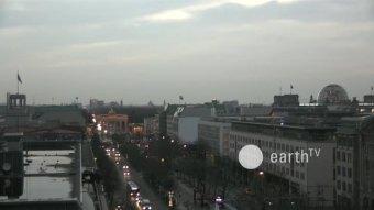 Webcam Ekaterinburg