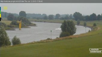 Webcam Arnhem
