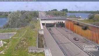 Webcam Harderwijk