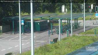 Webcam Heerde