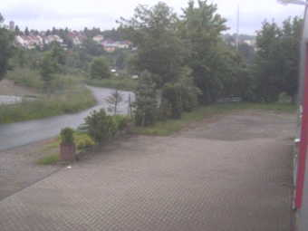 Webcam Pirmasens