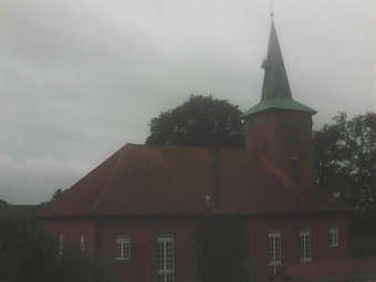 Webcam Himbergen