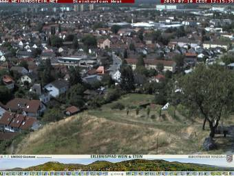 Webcam Heppenheim