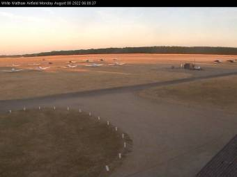 Webcam Waltham Saint Lawrence