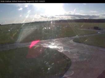 Webcam Waltham Saint Lawrence