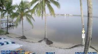 Webcam Matlacha, Florida