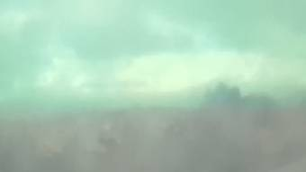 Webcam Montbrun-des-Corbi�res
