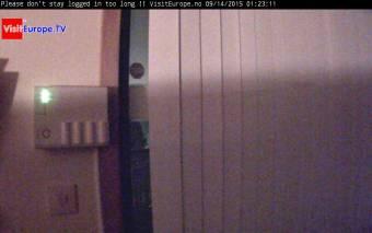 Webcam Farsund
