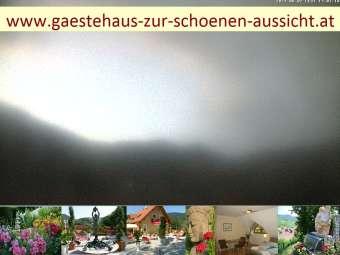 Webcam Spitz (Wachau)