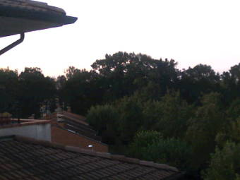 Webcam Argelato