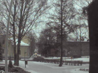 Webcam Valga