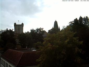Webcam Bad Bentheim