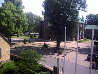 Webcam Wallenhorst