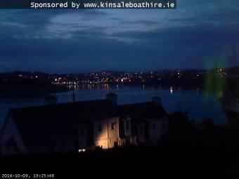Webcam Kinsale