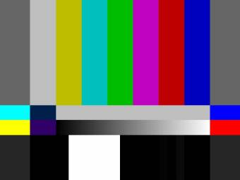 Webcam Airlie Beach