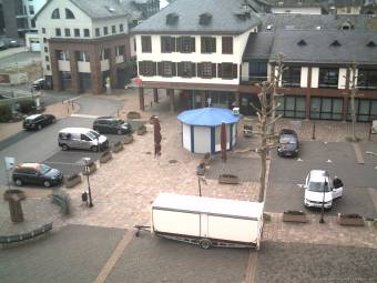 Webcam Simmern