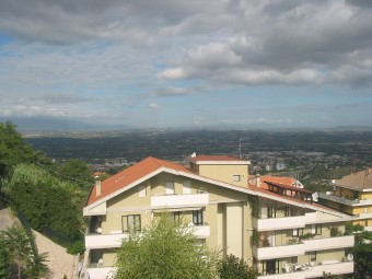 Webcam Chieti