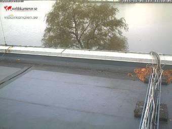 Webcam Jönköping