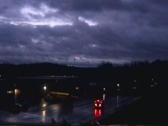 Webcam Palmyra, New York