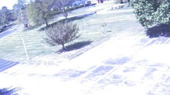 Webcam Ellicott City, Maryland