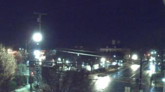 Webcam Bel Air, Maryland