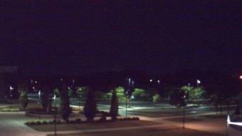 Webcam Royersford, Pennsylvania