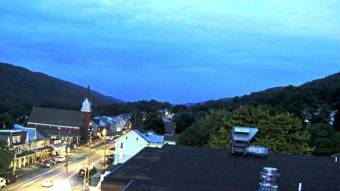 Webcam Trevorton, Pennsylvania