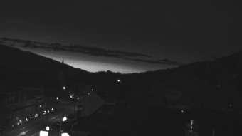Webcam Trevorton, Pennsylvania