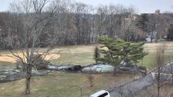 Webcam Yonkers, New York