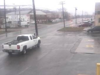 Webcam Woodbury, New Jersey