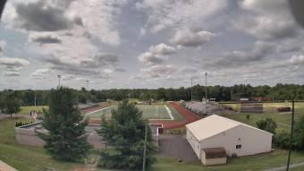 Webcam Hillsborough, New Jersey