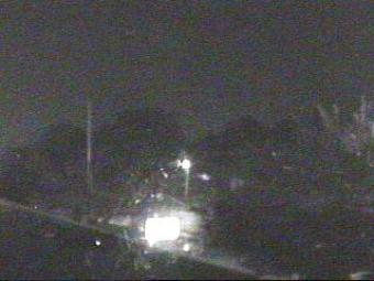 Webcam Trenton, New Jersey