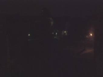 Webcam Scotch Plains, New Jersey