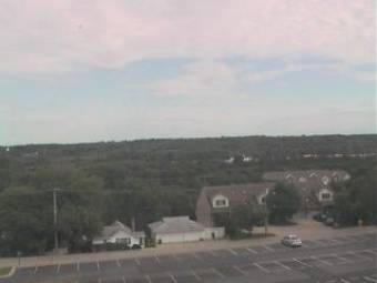 Webcam Lemont, Illinois