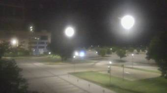 Webcam Lexington, Kentucky