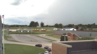 Webcam Stanford, Kentucky