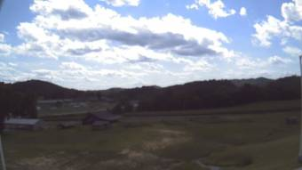 Webcam Booneville, Kentucky