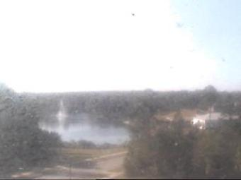 Webcam Biloxi, Mississippi
