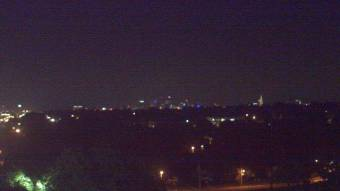 Webcam Kansas City, Kansas
