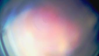 Webcam Statesville, North Carolina