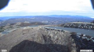 Webcam Boone, North Carolina