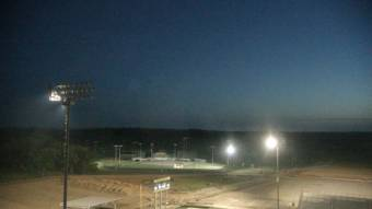 Webcam Alma, Arkansas