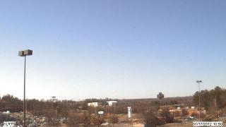Webcam Little Rock, Arkansas