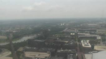 Webcam Columbus, Ohio