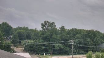 Webcam Crawfordsville, Indiana